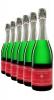 Weinpaket Louis Guntrum Traditionssekt Riesling