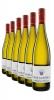 Weinpaket Louis Guntrum Grauburgunder