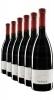 Weinpaket Barbazul 2013