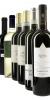 Weinpaket Bella Italia