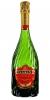 Champagner Tsarine Cuvée Premium Brut