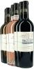 Weinpaket Tricolore Bronzinelle Languedoc