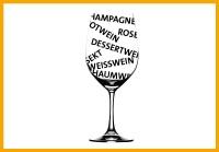 Weinkategorie