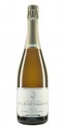 Champagne Billecart-Salmon Blanc de Blancs Brut