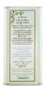 xanthurus oli d'oliva verge extra 0,25L