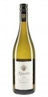 """Weingut Künstler Chardonnay """"vom Kalkstein"""" trocken"""