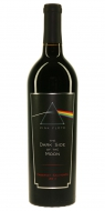 Wines That Rock Pink Floyd The Dark Side of the Moon Cabernet Sauvignon
