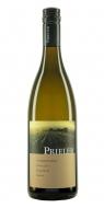 Prieler Chardonnay Sinner
