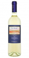 Banfi Le Rime Chardonnay & Pinot Grigio