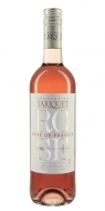 Domaine du Tariquet Rosé de Pressée Cotes de Gascogne IGP