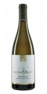 Weingut Josten & Klein Leutesdorf Gartenlay Sauvignon Blanc unfiltriert