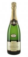 Champagne de Castelnau Blanc de Blanc