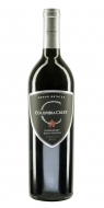 Columbia Crest Grand Estates Cabernet Sauvignon