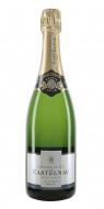 Champagne de Castelnau Brut Reserve