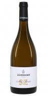 Zähringer Chardonnay SZ BIO*