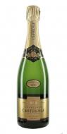 Champagne de Castelnau Brut Millesime