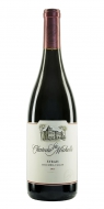 Chateau Ste Michelle Syrah Columbia Valley