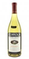 Francis Ford Coppola Winery Chardonnay Rosso Bianco