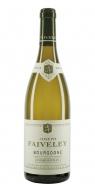 Domaine Faiveley Bourgogne Chardonnay