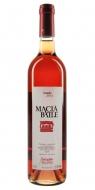 Macià Batle Rosado
