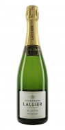 Champagne Lallier R.012 Brut Nature