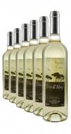 Weinpaket Pin d'Alep Viognier 2013 (6Fl x 0.75L)