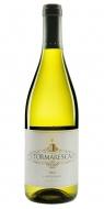 Tormaresca Chardonnay Puglia IGT