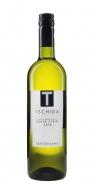 Weingut Tschida Sauvignon Blanc Roter Stein