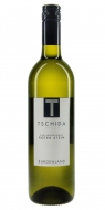 Weingut Tschida Roter Stein Sauvignon Blanc