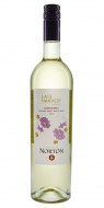 Bodega Norton Late Harvest sweet Chardonnay