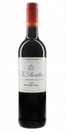 Boschendal The Pavillion Shiraz, Cabernet Sauvignon
