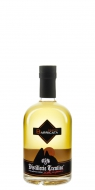 Distillerie Trentine Grappa Barricata 50cl