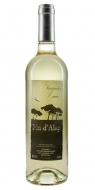 Pin d'Alep Viognier IGP Vin de Pays d'OC