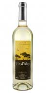 Pin d'Alep Chardonnay IGP Vin de Pays d'OC