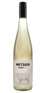 Weingut Metzger Blanc de Noir