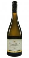 Domaine Laroche Les Fourchaumes Vieilles Vignes Chablis 1er Cru