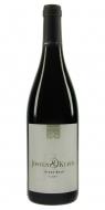 Weingut Josten & Klein Pinot Noir