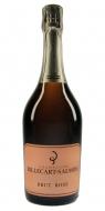 Champagne Billecart-Salmon Brut Rosé Réserve