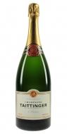Champagne Taittinger Brut Réserve Magnum 1,5L