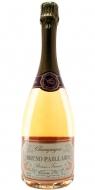 Champagne Bruno Paillard Rosé Première Cuvée