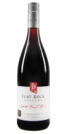 Flat Rock Cellars Pinot Noir