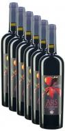 Weinpaket Ars Amatoria Syrah