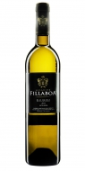 Bodegas Fillaboa Fillaboa Albariño