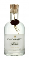 Can Vidalet Marc de Cecili 50cl