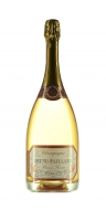 Champagne Bruno Paillard Rosé Première Cuvée Magnum 1,5L