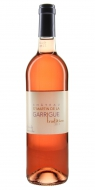 Château Saint Martin de la Garrigue Tradition rosé