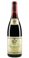 Louis Jadot Bourgogne Couvent des Jacobins Pinot Noir
