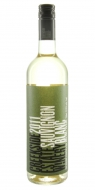 Creekside Estate Winery Sauvignon Blanc
