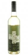 Creekside Estate Winery Sauvignon Blanc