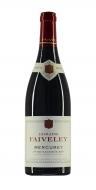 """Domaine Faiveley Mercurey 1er Cru """"Le Clos du Roy"""""""